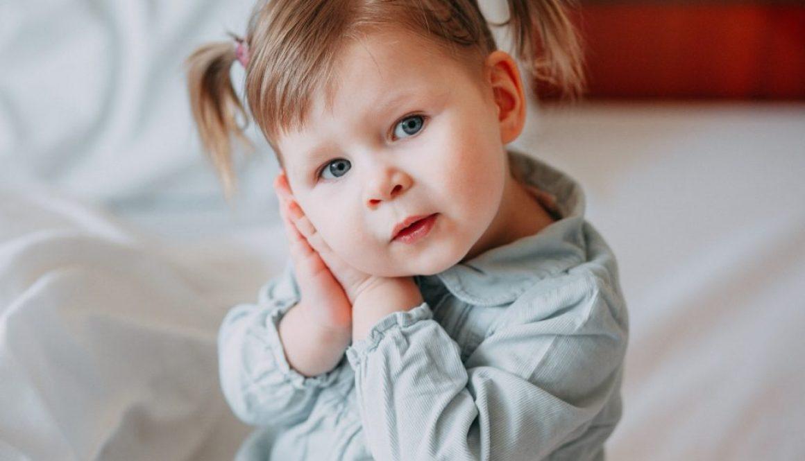 mazulis 1-2 gadi (1)